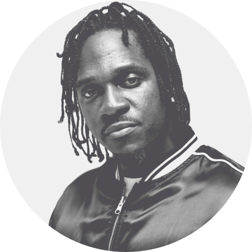 founder pusha t